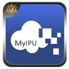 MyIPU.