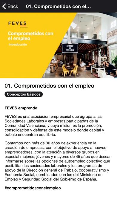 FEVES Emprende 3