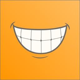 Smile+