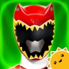 Power Rangers Dino Charge Reviews
