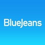 Hack BlueJeans