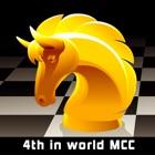 ▻西洋棋 icon
