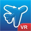 WalkAround VR