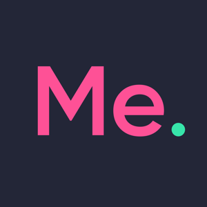 BetterMe: Weight Loss Workouts - Health & Fitness app