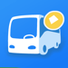 现金巴士 - 高价估算解燃眉之急