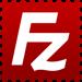 FileZilla Pro - FTP and Cloud