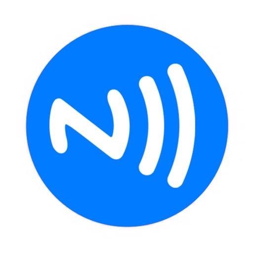 Baixar NFC Reader & Scanner para iOS