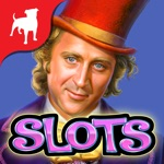 Hack Willy Wonka Slots Vegas Casino