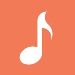 Music Apps +