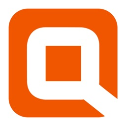 Quontic Bank Mobile for iPad