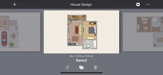 House Design Lite On The App Store