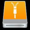 ZipMounter 专业版 - Langui.net