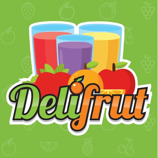 Download Delifrut free for iPhone, iPod and iPad
