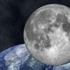 Moon Calendar - Rivolu LLC
