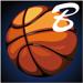 133.5v5 籃球計分板