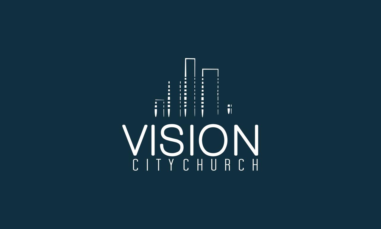 VISION City Church
