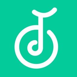 卓儿音乐—原创音乐培训平台