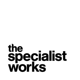 The Specialist Works Events