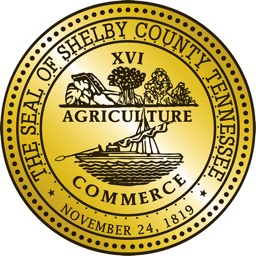 Shelby County Action Center