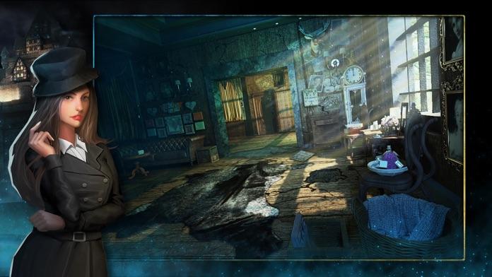 Room Escape:  50 rooms III Screenshot
