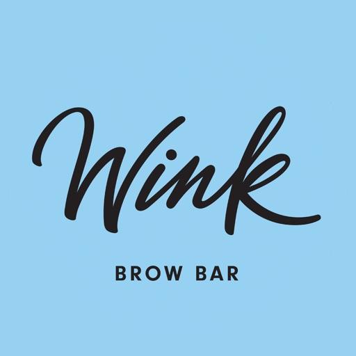 Wink Brow Bar
