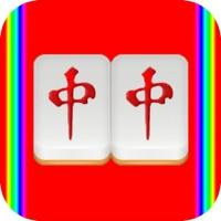 Codes for Mahjong Domino Hack