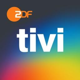 ZDFtivi für Kinder