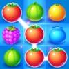 Sweet Fruit Fever - iPadアプリ
