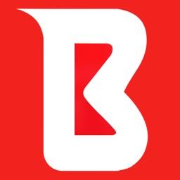 Boaster App