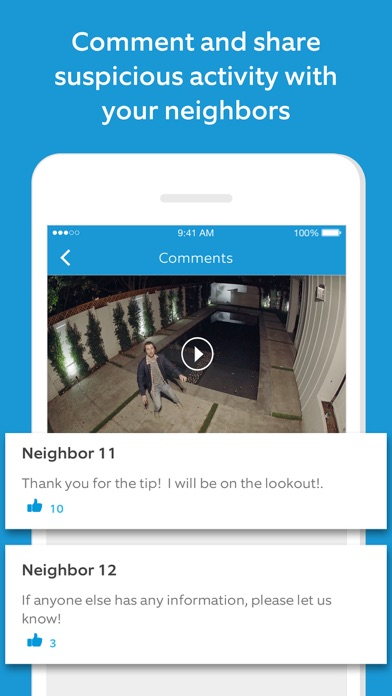 ring   always home app download   android apk