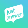JustAnswer: Members Only