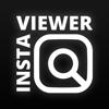 Instaview For Instafollow