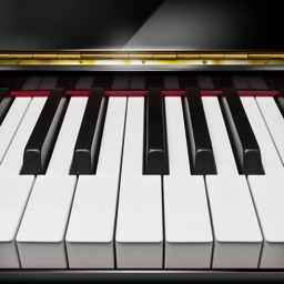 Piano - Play Magic Tiles Game
