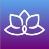Mindfulness & Meditation App Ranking