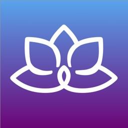 Mindfulness & Meditation App