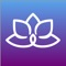 Introducing the world's most precision-engineered brainwave entrainment and meditation app