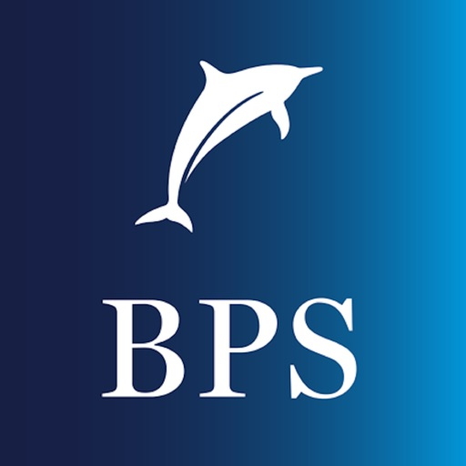 BPS – Brewin Portfolio Service