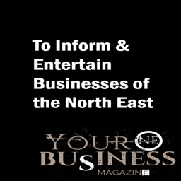 Your Business NE