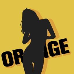 香橙直播-午夜主播视频直播秀场