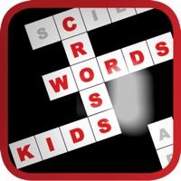 Codes for Kids Crosswords - English(US) Hack