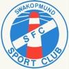 点击获取SFC Sport Club Swakopmund