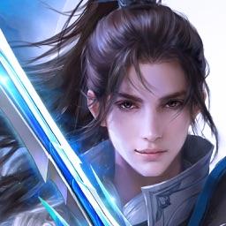 尚云志-最新仙侠3D传奇修仙手游