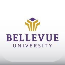 georgian college apps