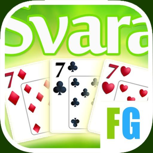 SVARA BY FORTEGAMES ( SVARKA )