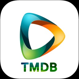 TMDb Movies & TV Shows