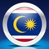 Malay by Nemo