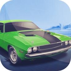 Activities of Drift Classics 2 Pro