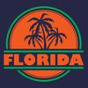 Florida Reiseführer Offline