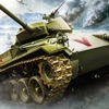 Iron 5: Tank Tactics - iPhoneアプリ