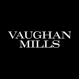 Vaughan Mills